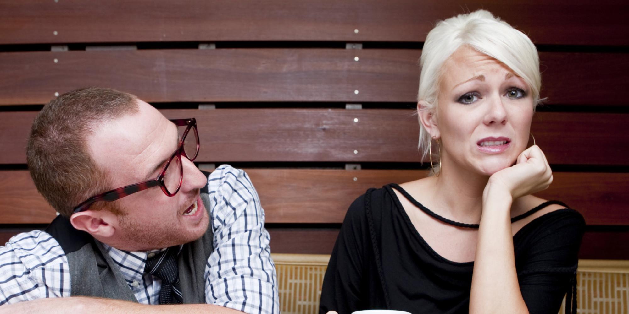 Bad koenigshofen black dating site