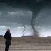 Manual de supervivencia ante catástrofes para mujeres histéricas