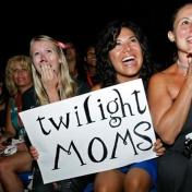Momento fan: 5  ídolos que gustan a madres e hijas