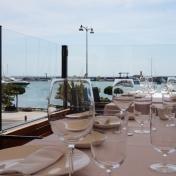 Hoy comemos en... Restaurant Miramar de Cambrils