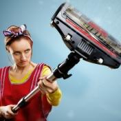 El método científico y las empleadas de hogar