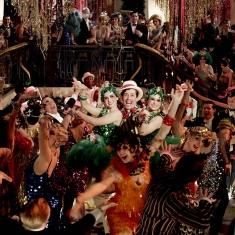 Los 10 temazos musicales que no pueden faltar en tu fiesta