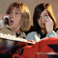 10 películas a las que culpar de nuestras altas expectativas amorosas