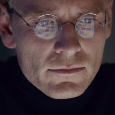 Steve Jobs: No es para ti