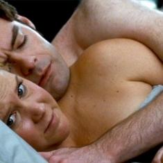 ¿Qué está pasando con las heroínas de las comedias románticas?
