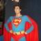Cualquier padre disfrazado de Superman (@byR3Bo)
