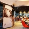 sala del steak 'n shake madrid