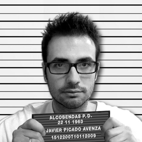 Imagen de Javier Picado