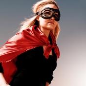 Sí que somos Supermamás