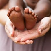 Adopción: realidad VS idealización