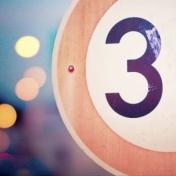La lista de los casi treinta: 10 cosas que hacer antes de cumplir 30