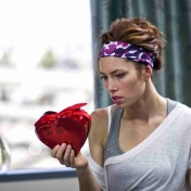 Cómo volver a ser original en San Valentín