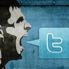 Decálogo para parecer un tuitero de los de toda la vida