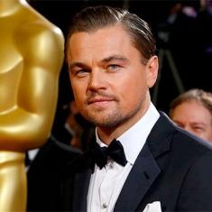 Cinco errores que cometeríamos si nos nominaran al Oscar