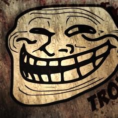 De profesión: Troll