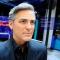 George Clooney bien hecho